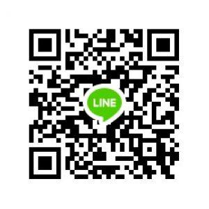 LINE QRコード掲示板  ぜろななにー | lineqr.okrk.net