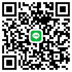 LINE QRコード掲示板  うみ | lineqr.okrk.net