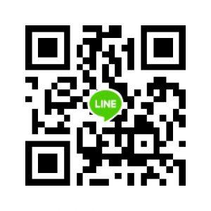 LINE QRコード掲示板  理央 | lineqr.okrk.net
